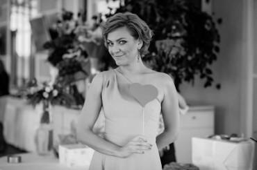 Ведущий на свадьбу в Минске
