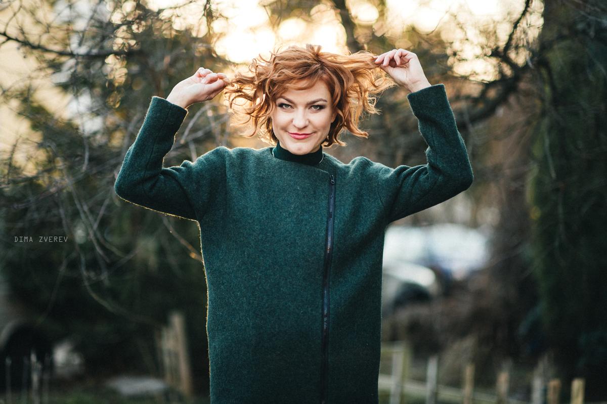 как отрастить волосы фото с отзывами