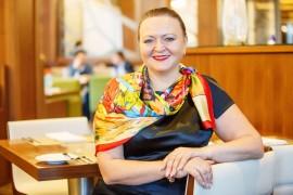 Проекты. Бранч с Бертой - Галина Кравченко