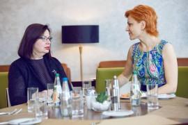 Проекты. Бранч с Бертой - Марина Шалимо