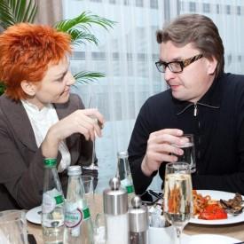 Проекты. Бранч с Бертой - Олег Титков