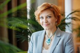 Проекты. Бранч с Бертой - Таццяна Караткевiч