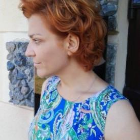 Проекты. Новая Берта и MNStudio. Как отрастить волосы